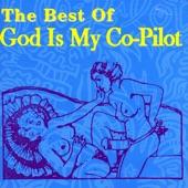 God Is My Co-Pilot - Steal Yr GF