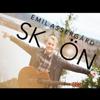 Emil Assergård - Ego bild