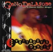 Geno Delafose - Everybody's Dancin'