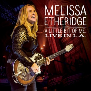 A Little Bit of Me: Live In L.A. Mp3 Download