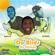Da Birds Are Chirping (feat. A-Town) - Lava Gang
