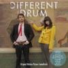 Different Drum: Original Motion Picture Soundtrack