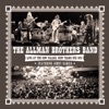 Live at the Cow Palace, New Year's Eve 1973 (Live), The Allman Brothers Band