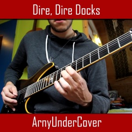 Dire, Dire Docks (Super Mario 64) - Single by ArnyUnderCover