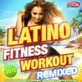 Sway (Workout Mix 126bpm)