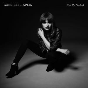 Gabrielle Aplin - Heavy Heart