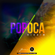 Popoca Riddim - Version