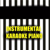 [Download] Love Me Like You Do (Instrumental) MP3