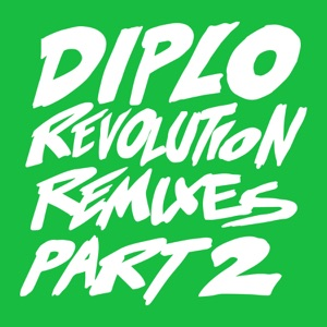 Revolution (Remixes, Pt. 2) - Single Mp3 Download