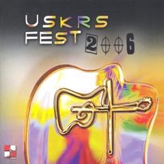 Uskrs Fest 2006.