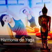Harmonia de Yoga: Música Relaxante para a Meditação Mindfulness, Reiki, Equilibrando Corpo e Espírito