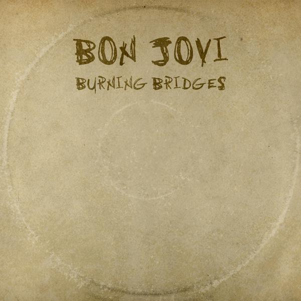 bon jovi have a nice day download torrent