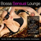 Bossa Sensual Lounge