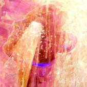 Lantlôs - Melting Sun IV: Jade Fields
