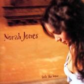 Norah Jones - Carnival Town