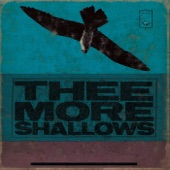 Thee More Shallows - The White Mask