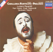 [Download] Cavalleria Rusticana: Intermezzo MP3