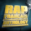 Rap français anthology, Various Artists