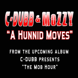 A Hunnid Moves - Single Mp3 Download