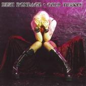 Beki Bondage - Hell Raiser