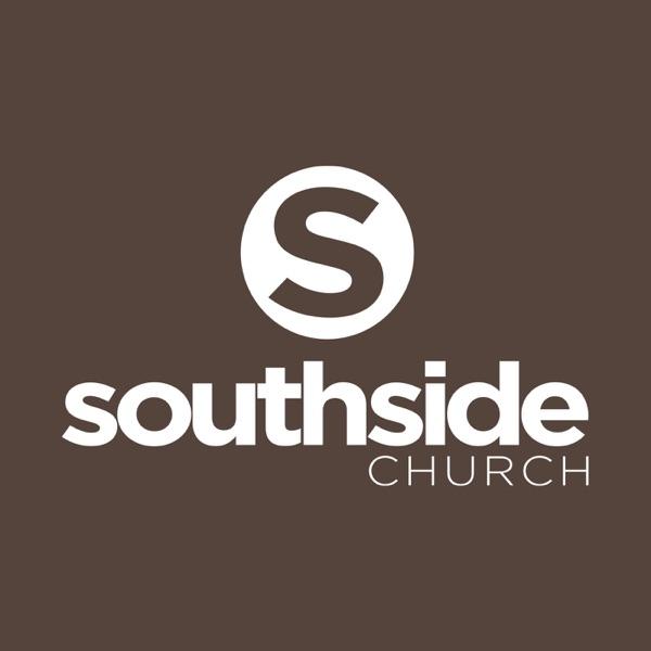 Southside Church -Audio Podcast