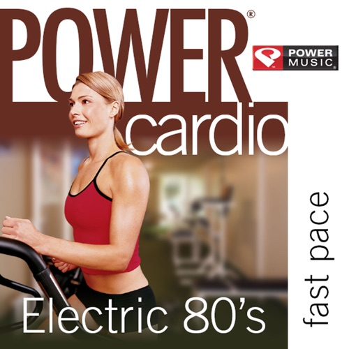 DOWNLOAD MP3: Power Music Workout - Beat It