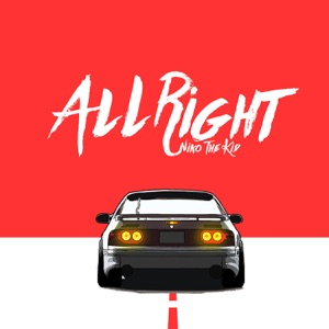 Niko The Kid - All Right