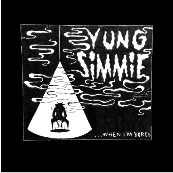 yung simmie shoot da 3 download