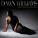 Appreciate (Honeycomb Vocal Mix) - Dawn Williams