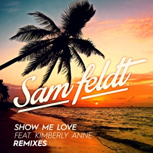 Show Me Love (Remixes 2) [feat. Kimberly Anne] - Single Mp3 Download