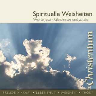 Sprüche Und Zitate Des Buddhismus Spirituelle Weisheiten