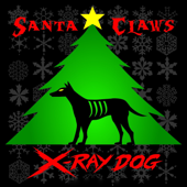 Joy to the World - X-Ray Dog