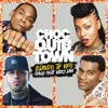 Cuando Te Veo (Remix) [feat. Nicky Jam] [Urban Version] - Single, ChocQuibTown