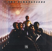 The Temptations - Let Your Hair Down