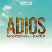 Adios (feat. Black M) - Single