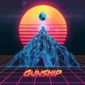 GUNSHIP-GUNSHIP