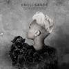 Emeli Sandé - Read All About It, Pt. III Grafik
