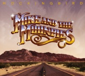 Mike and the Moonpies - Smoke 'Em If You Got 'Em