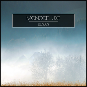Monodeluxe - Heartbeat