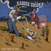 Ragged Union - Run Rabbit Run
