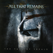This Calling/ALL THAT REMAINSジャケット画像