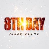 8th Day - Celebrate