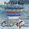 Caleb Hyles - Fall Out Boy Covers Compilation  EP Album