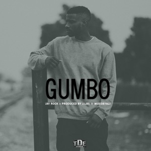 Gumbo - Single Mp3 Download