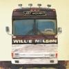 Lost Highway, Willie Nelson