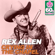 Crying in the Chapel (Remastered) - Rex Allen