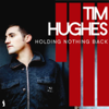 Tim Hughes - Clinging To the Cross (feat. Brooke Fraser) artwork