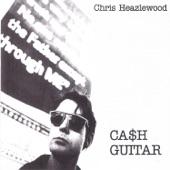 Chris Heazlewood - Backwards Trip