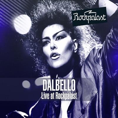 Live at Rockpalast Zeche, Bochum, Germany 1st October, 1985 - Dalbello