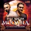 Muqabla feat Master Saleem Single